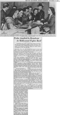 October-27,-1947-HOLLYWOOD-FIGHTS-BACK-The_Baltimore_Sun