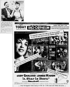 October-27,-1954-Quad_City_Times-(Davenport-PA)