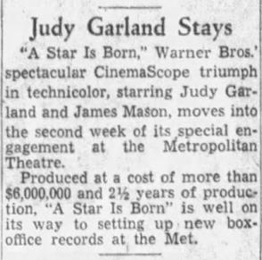October-27,-1954-The_Boston_Globe