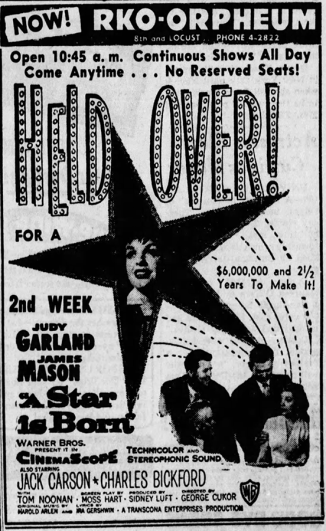 October-27,-1954-The_Des_Moines_Register