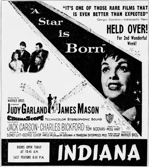 October-27,-1954-The_Indianapolis_News-2