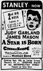 October-27,-1954-The_Pittsburgh_Press-2