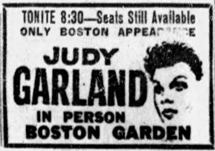 October-27,-1961-BOSTON-GARDEN-The_Boston_Globe