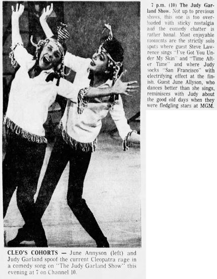 October-27,-1963-TV-SERIES-Arizona_Republic-1
