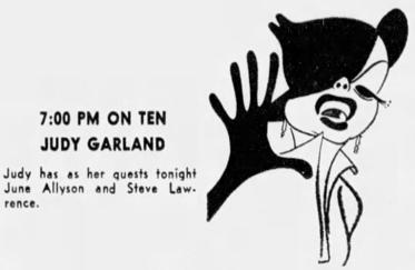 October-27,-1963-TV-SERIES-Arizona_Republic-2