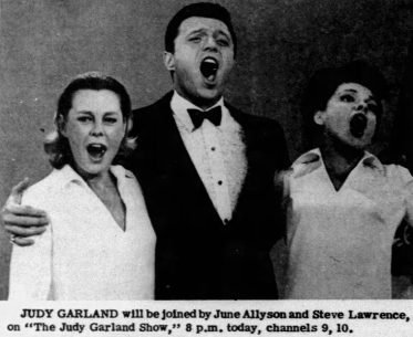 October-27,-1963-TV-SERIES-Daily_World-(Opelousas-LA)