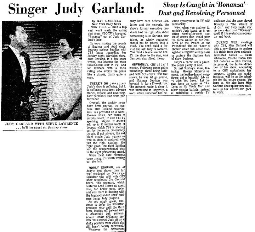 October-27,-1963-TV-SERIES-The_Corpus_Christi_Caller-Times