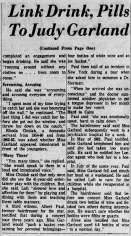 October-27,-1964-CUSTODY-HEARING-Courier_Post-(Camden-NJ)-2