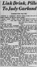 October-27,-1964-CUSTODY-HEARING-Courier_Post-(Camden-NJ)-2