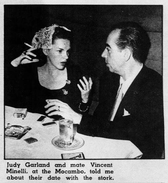 October-28,-1945-VINCENTE-MOCAMBO-Detroit_Free_Press
