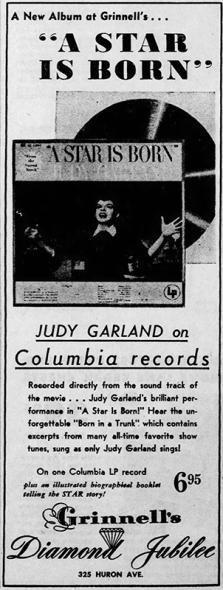 October-28,-1954-ASIB-COLUMBIA-AD-The_Times_Herald-(Port-Huron-MI)