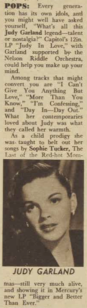 October-28,-1959-Judy-in-Love-Aus-Womens