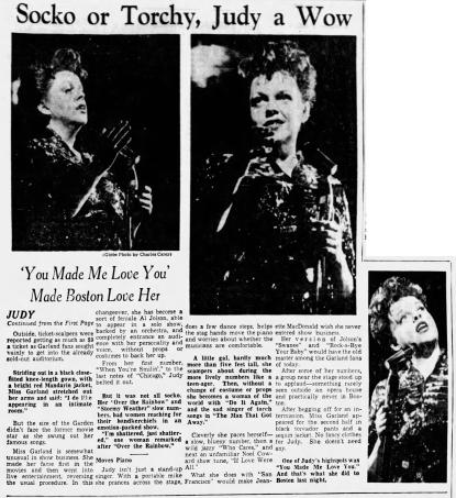 October-28,-1961-BOSTON-GARDEN-REVIEW-The_Boston_Globe-2