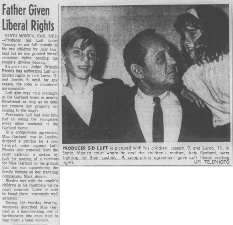 October-28,-1964-CUSTODY-HEARING-Corvallis_Gazette_Times-(OR)