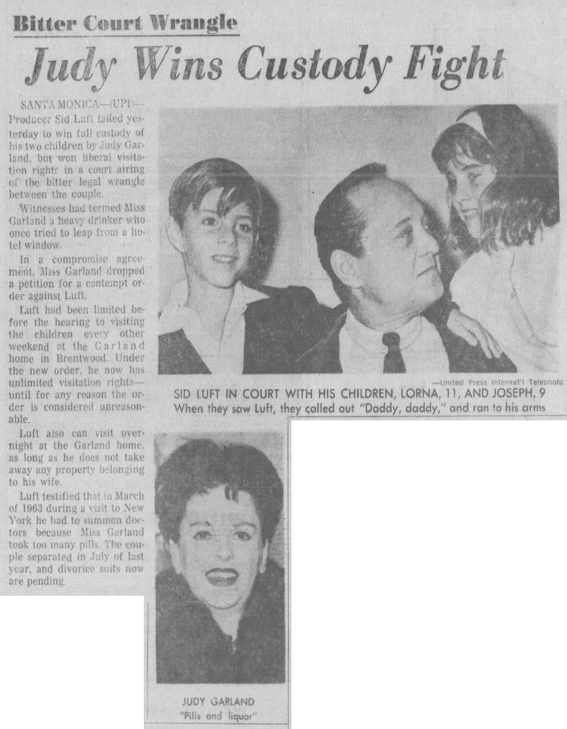 October-28,-1964-CUSTODY-HEARING-The_San_Francisco_Examiner