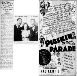 October-29,-1936-The_Dayton_Herald