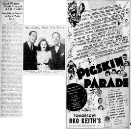 October-29,-1936-The_Dayton_Herald