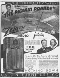 October-29,-1936-The_San_Francisco_Examiner