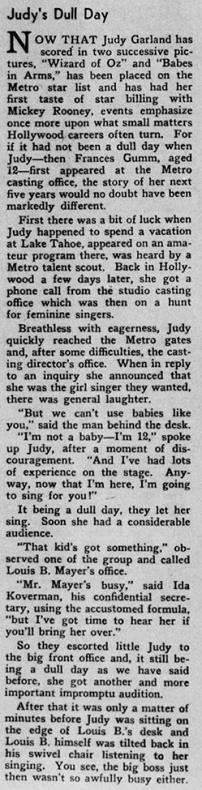 October-29,-1939-JUDY'S-DULL-DAY-Detroit_Free_Press