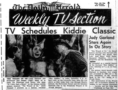 October-29,-1956-TV-PREMIERE-The_Daily_Herald-(Provo-UT)-1
