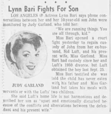 October-29,-1958-LYNN-BARI-Orlando_Evening_Star