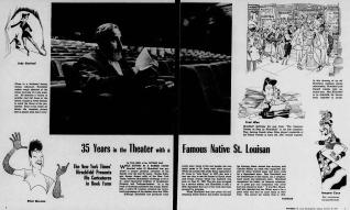 October-29,-1961-HIRSCHFELD-St_Louis_Post_Dispatch-1