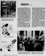 October-29,-1961-HIRSCHFELD-St_Louis_Post_Dispatch-2