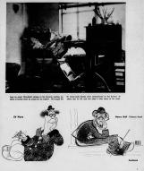 October-29,-1961-HIRSCHFELD-St_Louis_Post_Dispatch-3