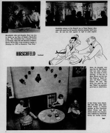 October-29,-1961-HIRSCHFELD-St_Louis_Post_Dispatch-4