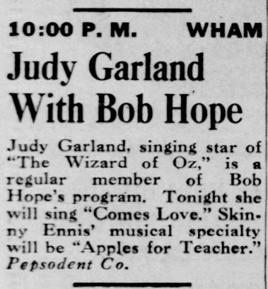 October-3,-1939-SINGS-COMES-LOVE-ON-BOB-HOPE-SHOW-Democrat_and_Chronicle-(Rochester-NY)