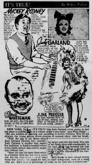 October-3,-1940-Bernardsville_News-(NJ