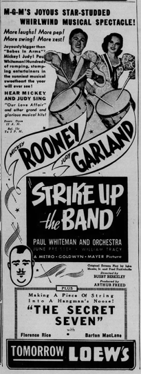 October-3,-1940-Democrat_and_Chronicle-(Rochester-NY)-2