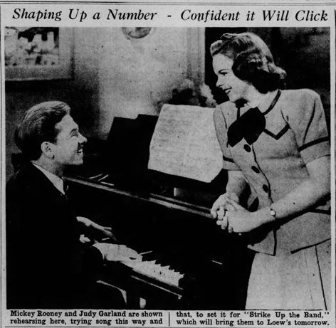 October-3,-1940-Democrat_and_Chronicle-(Rochester)