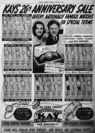 October-3,-1940-Oakland_Tribune