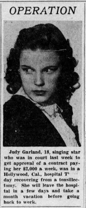 October-3,-1940-TONSILS-Des_Moines_Tribune