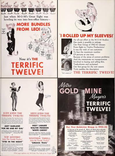 October-3,-1942-Showmens-Trade-Review-COMBO