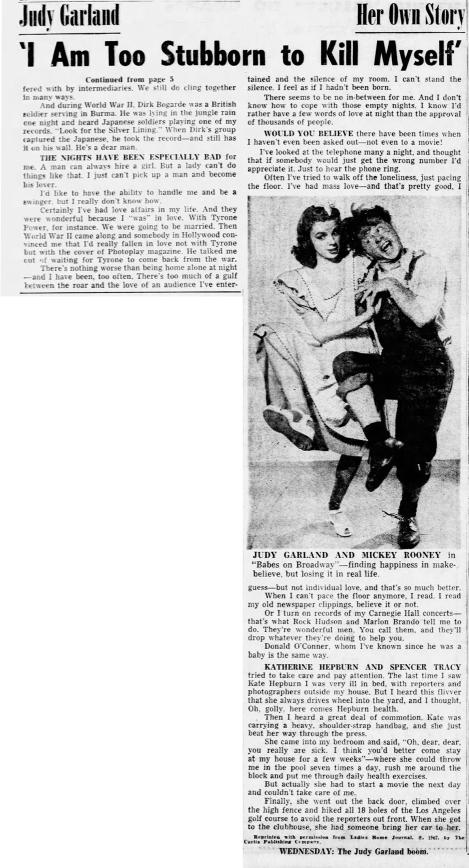 October-3,-1967-Judy-Garland-Story-Philadelphia_Daily_News-2