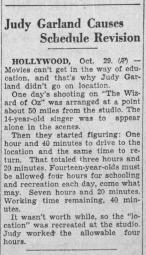 October-30,-1938-LOCATION-Central-New-Jersey-Home-News-(New-Brunswick-NJ)
