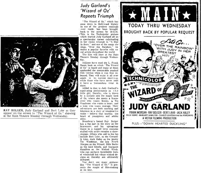 October 30, 1955 The_Paris_News (Paris TX)