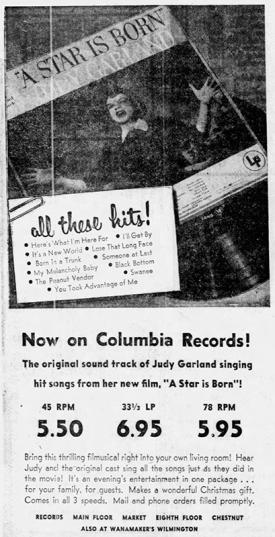October-31,-1954-ASIB-AD-The_Philadelphia_Inquirer
