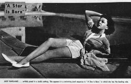 October-31,-1954-Chicago_Tribune