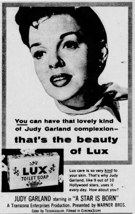 October-31,-1954-LUX-SOAP-The_San_Francisco_Examiner