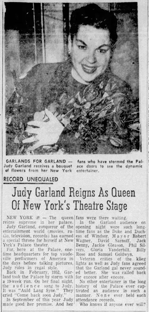 October-31,-1956-PALACE-The_Crowley_Post_Signal-(LA)