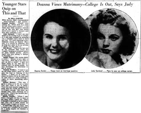 October-4,-1939-COLLEGE-OUT-FOR-JUDY-Salt_Lake_Telegram
