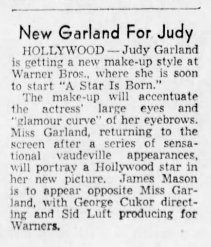 October-4,-1953-The_Cincinnati_Enquirer