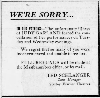 October-4,-1957-CANCELS-SHOW-The_Philadelphia_Inquirer