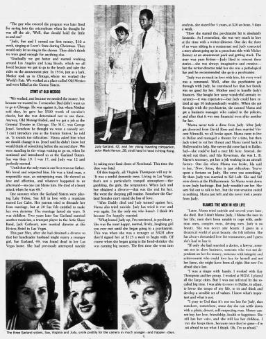 October-4,-1964-VIRGINIA-GUMM-Oakland_Tribune-2