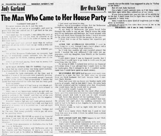 October-4,-1967-Judy-Garland-Story-Philadelphia_Daily_News-2