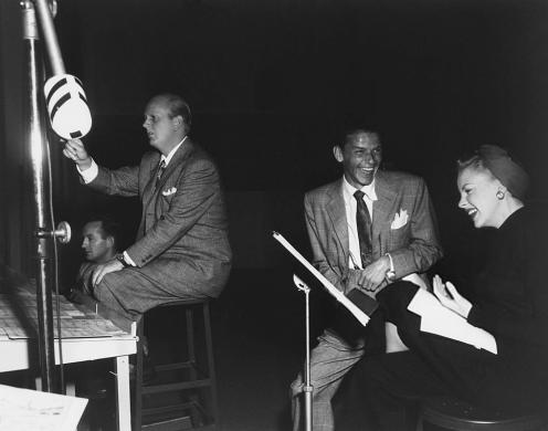 October-5,-1945-RADIO-Frank-Sinatra