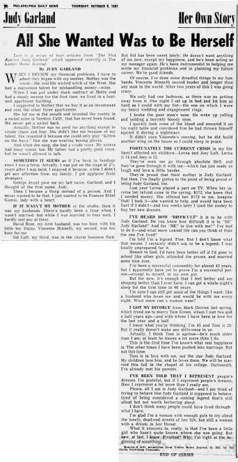 October-5,-1967-Judy-Garland-Story-Philadelphia_Daily_News